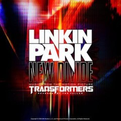 New Divide - Linkin Park
