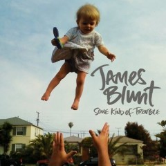 Heart Of Gold - James Blunt