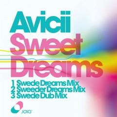 Sweet Dreams - Avicii