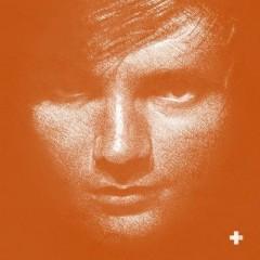 Autumn Leaves - Ed Sheeran