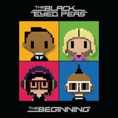 Whenever - Black Eyed Peas