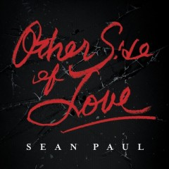 Other Side Of Love - Sean Paul
