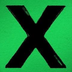 Afire Love - Ed Sheeran