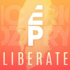 Liberate - Eric Prydz