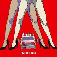 Emergency - Icona Pop