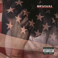 Tragic Endings - Eminem & Skylar Grey