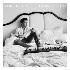 If You Leave Me Now - Charlie Puth Feat. Boyz Ii Men
