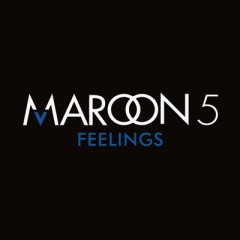 Feelings - Maroon 5