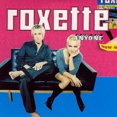 Anyone - Roxette