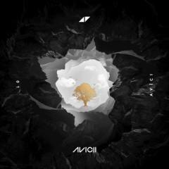 Friend Of Mine - Avicii Feat. Vargas & Lagola