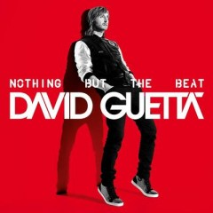 Turn Me On - David Guetta Feat. Nicki Minaj