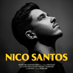 Like I Love You - Nico Santos & Topic
