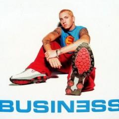 Business - Eminem