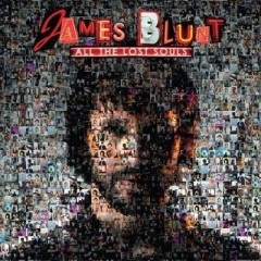 I Really Want You - James Blunt