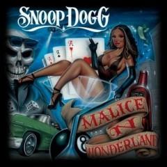 1800 - Snoop Dogg & Lil Jon