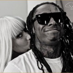 What' S Wrong With Them - Lil Wayne & Nicki Minaj