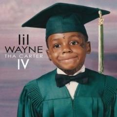 Blunt Blowin - Lil Wayne