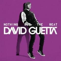 Sunshine - David Guetta & Avicii
