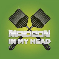 In My Head - Madcon
