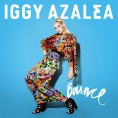 Bounce - Iggy Azalea