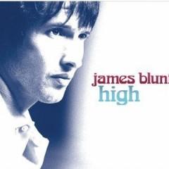 High - James Blunt